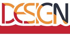logo-nowdesign